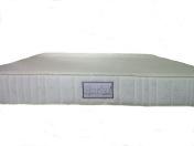 kasur-cover-putih-02